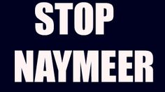 Stop Naymeer - if you've read D.J. MacHale's Pendragon, you know what I'm talking about.