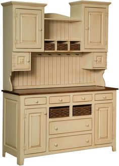 Details about Amish Sadies Hutch Primitive Kitchen Country Farmhouse Pantry Cabinet Cupboard Amish Primitive Kitchen Sadies Hutch Farm Pantry Cupboard Wood Country Furniture Amish Furniture, Primitive Furniture, Country Furniture, Kitchen Furniture, Wood Furniture, Antique Furniture, Modern Furniture, Furniture Movers, Western Furniture