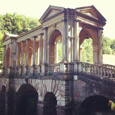 Twitter / goodcrowdmedia: @welovebath @Visit Bath Prior ...