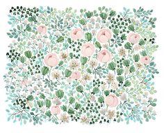 Finlandiyalı sanatçı Anna Emilia Laitinen, kullandığı renklerle de çizdikleriyle de bir anda insanı mutlu edebilen bir sanatçı. Yaptıklarını evimin her köşesine asmak, sürekli gözümün önünde tutmak istiyorum. Elbette daha güzeli yarattığı dünyada yaşamak da olabilir! Suluboyayı ne …