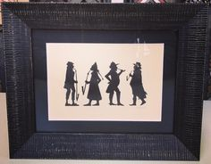 Original art custom framed with linen matting, museum glass and frame by Max Moulding! #art #pictureframing #customframing #denver #colorado