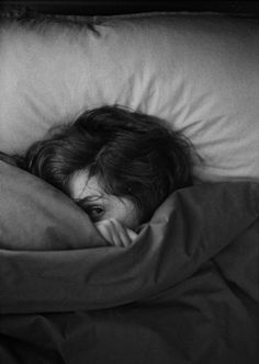Envie d'hiberner sous la couette ! #winter #cocooning #home