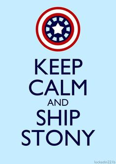 my ship is going down and i'm yelling timber!!!!!! so help my ship because of .....STUCKY!!!!!