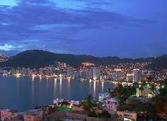 Resultado de imagen para acapulco playas