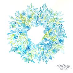 338 best lilly pulitzer 5x5 images on pinterest lilly pulitzer