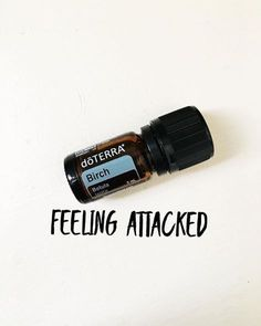 Healing Emotional Wounds With Plant Parts. For those of you who are new the world of essential oils, click to grab some samples for yourself- this is a great starting point to get you familiar with a few great uses and applications. Have fun with it and experiment! #doterra #emotionalaromatherapy #naturalwellness