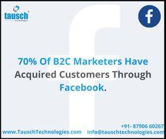 Social Media Marketing Companies, Social Media Branding, Social Media Tips, Social Networks, Content Marketing, Digital Marketing, Branding Services, Pennsylvania, Online Business