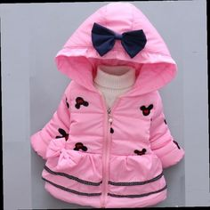 Lilac Inner School Coat Ex-Store 12m Girls Winter Coat Charcoal Grey 7Y