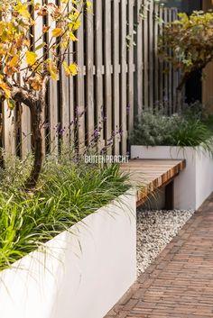 Pergola Bois Japonaise - - Backyard Pergola Videos Shade - Pergola With Roof How To Build - Pergola Terrasse A Faire Soi Meme
