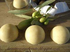 Savon Soap, Soap Bubbles, Beauty Recipe, Soap Making, Beauty Care, Perfume, Skin Care, Homemade, Fruit