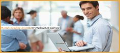 Professional Translation Service At 24/7 UTS, we are dedicated to providing professional translation services at competitive prices and in the shortest time possible. . We have experienced translators who will stop at nothing to ensure that your message crosses the language barrier with no distortion.