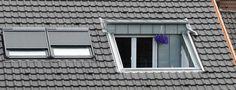20 besten balkon bilder auf pinterest moderne h user au entreppe und balkon. Black Bedroom Furniture Sets. Home Design Ideas