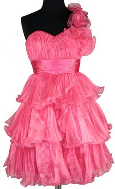 Pretty Dresses for Teenagers  Frocks models dresses photos ...