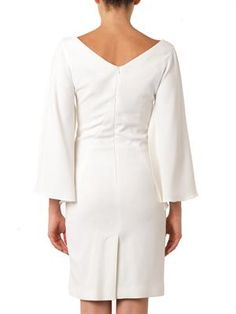 197b94ed40c Designer Dresses | Shop Luxury Designers Online at MATCHESFASHION.COM UK