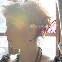「yolis」を@AppleMusicで聴こう。