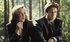 Google Image Result for http://image.guardian.co.uk/sys-images/Arts/Arts_/Pictures/2008/07/24/x-files460.jpg