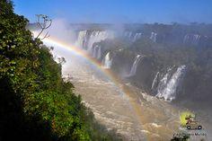O que fazer em Foz do Iguaçu-38