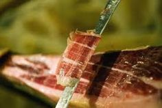 Iberico Ham - Jamon Iberico Pre-sliced in one half pound packages