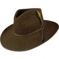 11e958108ef  Dune  Western Felt Hat Cowgirl Hats