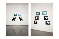 Studio Kepler Photography - Art Documentation - Spaces. Studio Kepler Fotografie - Kunstdokumentation - Räume. studiokepler.com