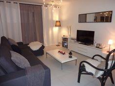 Salon ikea sur pinterest - Ikea nouveautes salon ...