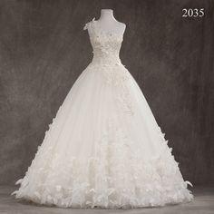Has Pierre Balmain vintage inspiration Bridal Gowns, Wedding Gowns, Pierre Balmain, San Diego Wedding, Bridal Collection, Ann, Couture, Vintage, Inspiration
