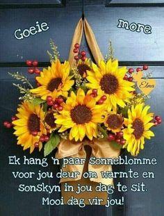Good Morning Prayer, Morning Prayers, Good Morning Wishes, Good Morning Good Night, Day Wishes, Good Morning Quotes, Quotations, Qoutes, Lekker Dag