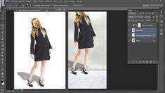 Crear sombras con Photoshop.mp4
