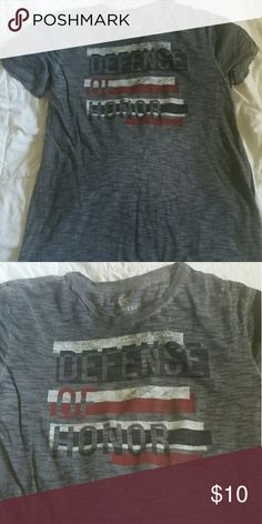 Express T shirt Great condition Express Shirts Tees - Short Sleeve
