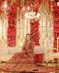 Girls Dress Up, Pakistani Bridal, Christmas Tree, Holiday Decor, Dresses, Home Decor, Fashion, Teal Christmas Tree, Vestidos