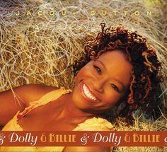 Jacqui Sutton - Billie & Dolly