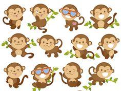 Bé khỉ chào đời vào tháng 3 năm 2016 sẽ đặc biệt thông minh nhưng lại không may mắn bằng những bé sinh vào tháng 4. Còn những tháng khác thì sao? Sinh con năm 2016 tháng nào tốt nhất?