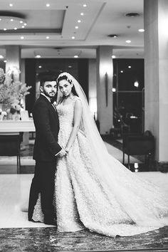fairytale-wedding-thessaloniki-17 Elegant Wedding Gowns, Bohemian Wedding Dresses, Romantic Lace, Thessaloniki, Black White Photos, Fairytale, Wedding Photos, Couple, Bride