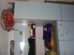 Küchenmöbel ,diverse Kleinteile und Computer in Sachsen-Anhalt - Sandersdorf   eBay Kleinanzeigen