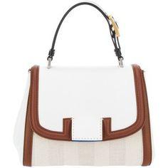 FENDI 'silvana' bag