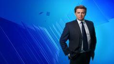 Главные новости политики, экономики и бизнеса, комментарии аналитиков, финансовые данные с российских и мировых биржевых систем