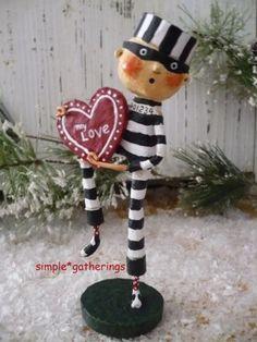 stolen love by lori mitchell