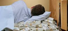 Powerful Money Spells, Phone: +27788368653 If the following words seem to be coming from your mouth, then this may be the   Phone +27788368653 Website: www.drmuyinikaduhealer.webs.com Email: drmuyinikadu@yahoo.com
