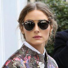 c0ea930824614 Must Have  Óculos Dior Inspired