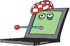 Si vous voulez protéger votre système contre un danger extrême, puis utilisez Trojan: Outil de suppression de Win32/Lyposit.B qui enlève le cheval de Troie et contribue également à augmenter la vitesse de travail du système. Vous pouvez facilement télécharger le logiciel à partir de notre site Web.