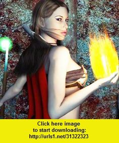Mage Builder, iphone, ipad, ipod touch, itouch, itunes, appstore, torrent, downloads, rapidshare, megaupload, fileserve