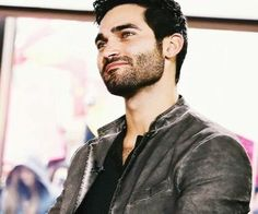 tyler hoechlin // forever crushing on his role as Derek Hale in Teen Wolf
