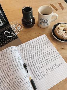 ✔ School Tips Study Handwriting Study Board, Study Organization, School Organization Notes, Study Pictures, School Study Tips, Study College, School Tips, Study Notes, Study Motivation