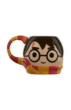 Primark is launching an official Harry Potter collection including clothes, potion fairy lights and stationery NEXT WEEK… and prices start at just Harry Potter Crest, Harry Potter Canvas, Harry Potter Socks, Harry Potter Face, Harry Potter Merchandise, Harry Potter Room, Harry Potter World, Harry Potter Gadget, Harry Potter Weekend