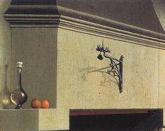 rogier van der weyden essay Tipo de objeto: pintura título: el calvario autor: roger van der weyden (1399/ 1400-1464) fecha: entre 1457-1464 materia y técnica: óleo sobre tabla.