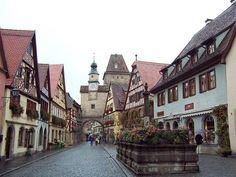 Gorlitz, Germany
