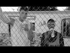 ▶ Ethos Blake Griffin ft. Jordan Super.Fly 2 Commercial - YouTube