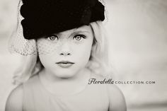 Florabella Collection Photoshop Actions - Florabella Photoshop Actions for purchase
