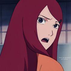 Naruto And Kushina, Naruto Shippuden, Disney Characters, Fictional Characters, Aurora Sleeping Beauty, Anime, Facebook, Disney Princess, Art