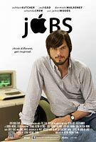 #jobs #stevejobs #movie #movies #film #filmtavsiyeleri #filmler Movies To Watch, Good Movies, Movies Free, Charles Chaplin, Ashton Kutcher, Movies Worth Watching, Big Men Fashion, Film Review, Steve Jobs